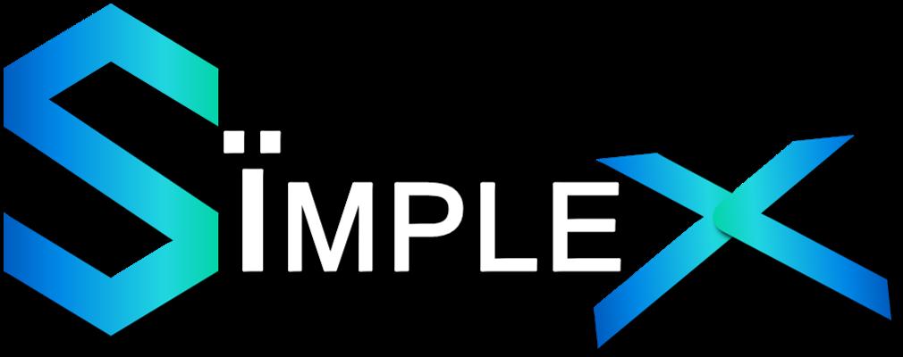 Sïmplex